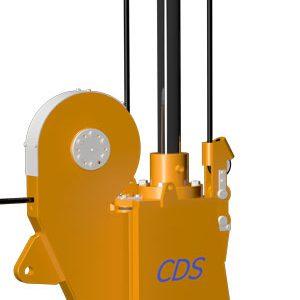 Drillfloor Equipment