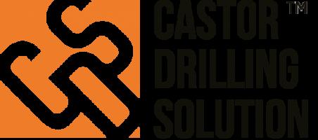 Castor Drilling Solution